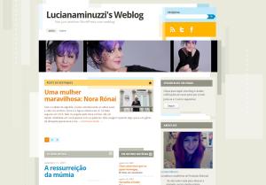 2014.09.07_Blogs1