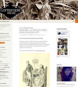 2014.09.07_Blogs2
